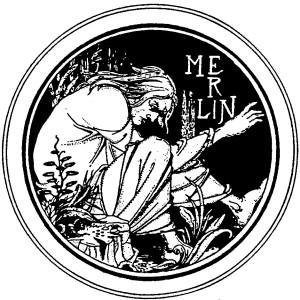Merlin_bezumec